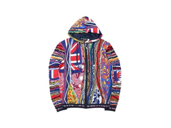coogi_zipup_sweater_growaround_2015_0006_レイヤー 2