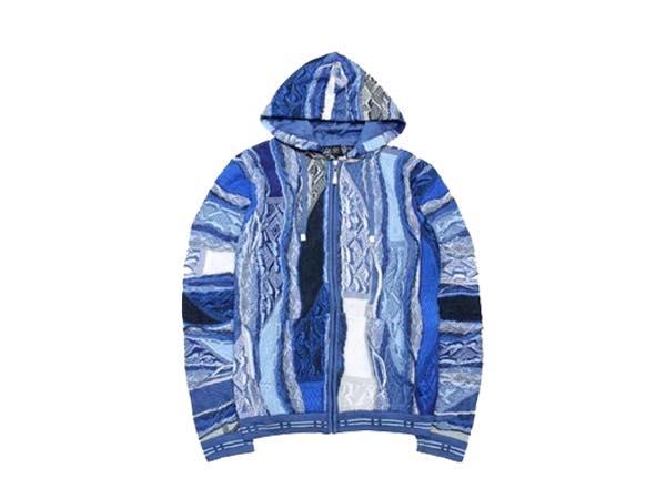 coogi_zipup_sweater_growaround_2015_0001_レイヤー 7
