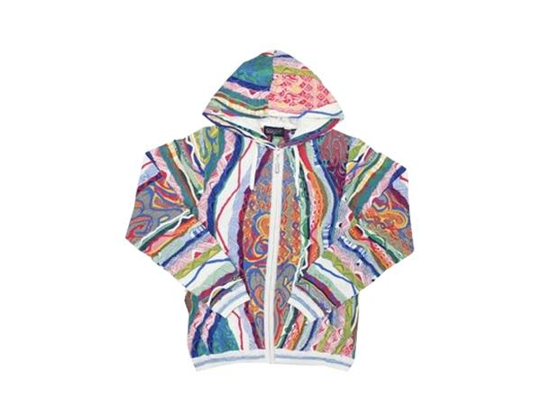coogi_zipup_sweater_growaround_2015_0002_レイヤー 6