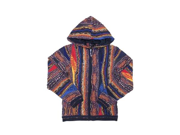 coogi_zipup_sweater_growaround_2015_0003_レイヤー 5