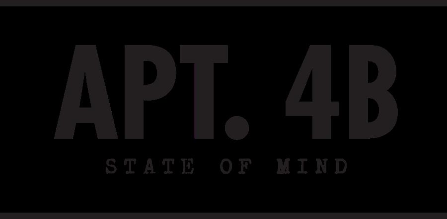 APT4B_logo.png