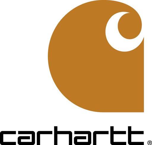 Carhartt_sm_20150918211647263.jpg