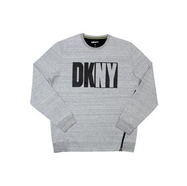 DKNY001_m.jpg