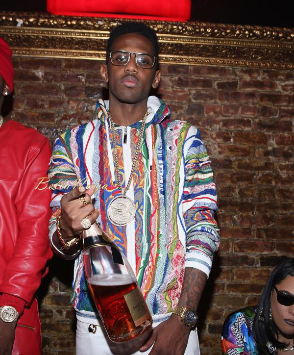 Fabolous-Birthday-November-2014-BellaNaija029coogi_brand_growaround_2015_coogiaustralia.jpg