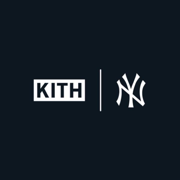 KITH_YAN.jpg