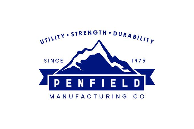 Penfield-Logo.jpg