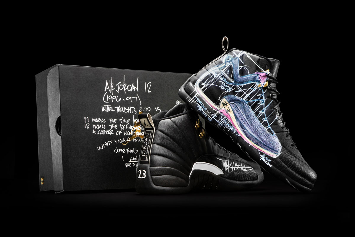 air-jordan-12-doernbecher-charity-tinker-hatfield-mark-smith-7.jpg