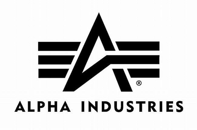 alpha-industries-logo-velka_1380712643.jpg