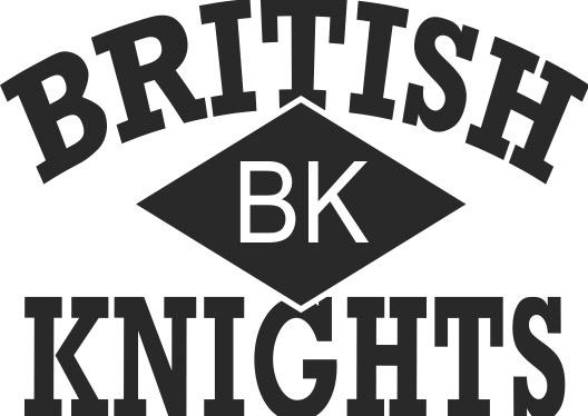 british_knights_logo1.jpg