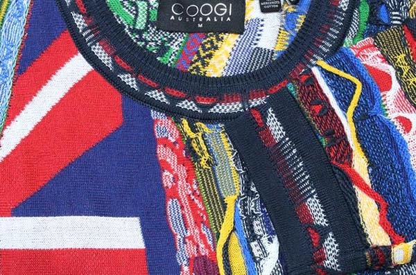 coogi_brand_growarougmult_001.jpg