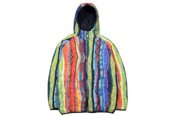 coogi_brand_growaround_2015down_jacket_1.jpg
