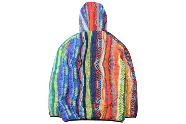 coogi_brand_growaround_2015down_jacket_2.jpg