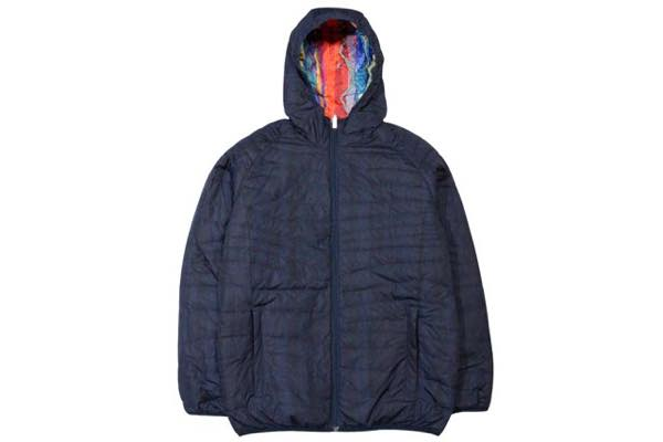 coogi_brand_growaround_2015down_jacket_4.jpg