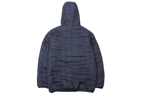 coogi_brand_growaround_2015down_jacket_5.jpg