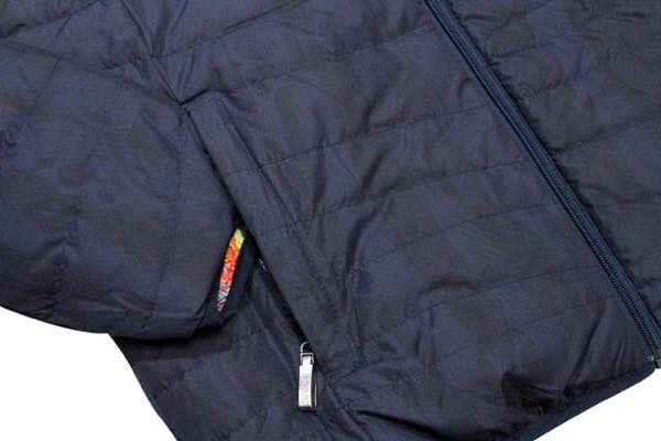 coogi_brand_growaround_2015down_jacket_6.jpg