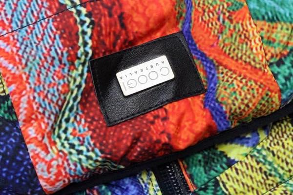 coogi_brand_growaround_2015down_jacket_8.jpg