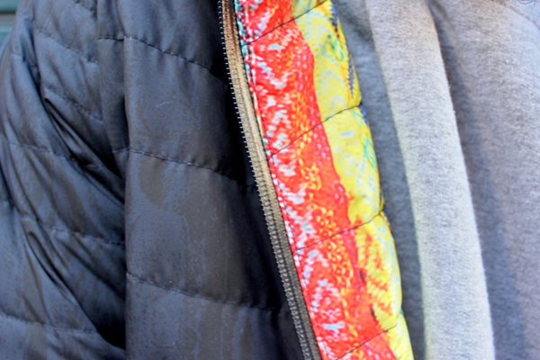 coogi_down_jacket_vest_fall2015growaround_2015_23_0002_12.jpg