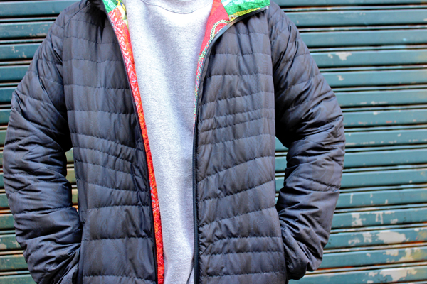 coogi_down_jacket_vest_fall2015growaround_2015_23_0004_10.jpg