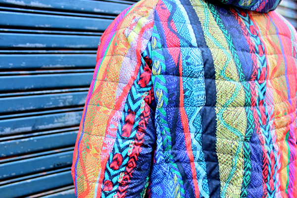 coogi_down_jacket_vest_fall2015growaround_2015_23_0005_9.jpg