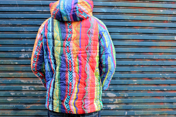 coogi_down_jacket_vest_fall2015growaround_2015_23_0006_8.jpg