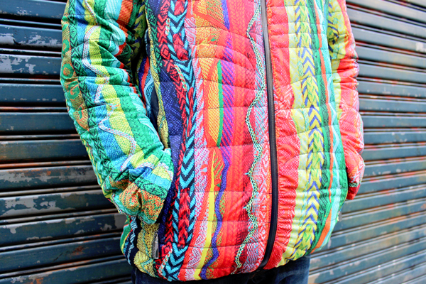 coogi_down_jacket_vest_fall2015growaround_2015_23_0007_7.jpg