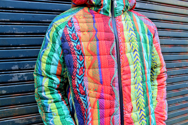 coogi_down_jacket_vest_fall2015growaround_2015_23_0008_6.jpg