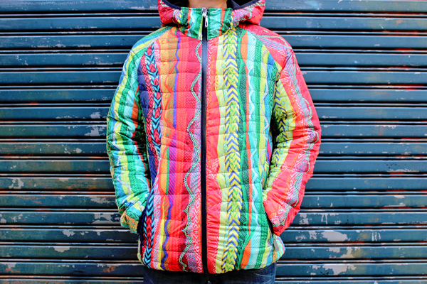 coogi_down_jacket_vest_fall2015growaround_2015_23_0009_5.jpg
