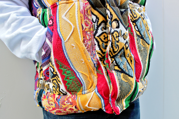 coogi_down_jacket_vest_fall2015growaround_2015_23_0011_3.jpg