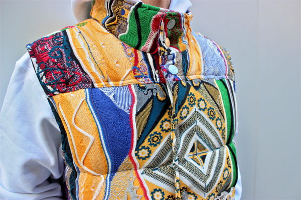 coogi_down_jacket_vest_fall2015growaround_2015_23_0013_1.jpg
