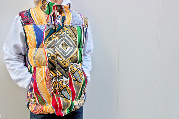 coogi_down_jacket_vest_fall2015growaround_2015_23_0014_0.jpg
