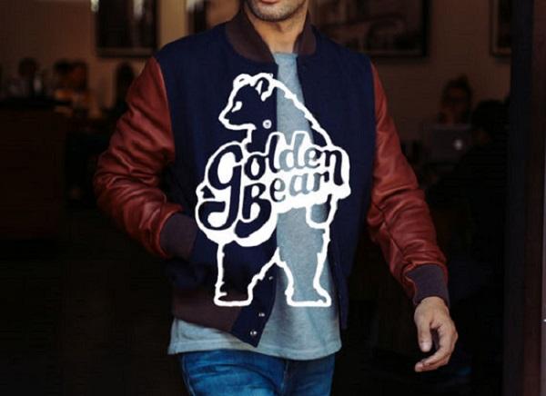 goldenbear_hero.jpg