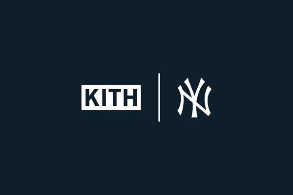 growaround_KITH_YANKEES_blog.jpg