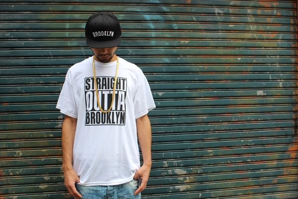 growaround_blog_newyork_chain150903-131511-IMG_5818.jpg