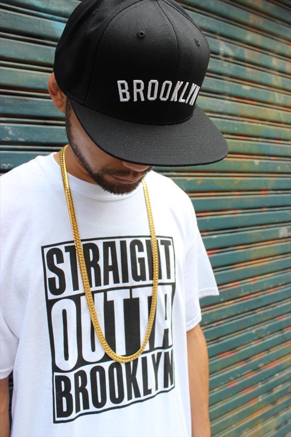 growaround_blog_newyork_chain150903-131602-IMG_5823.jpg