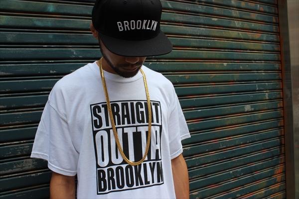 growaround_blog_newyork_chain150903-131616-IMG_5827.jpg