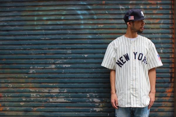 growaround_blog_newyork_chain150903-131857-IMG_5833.jpg
