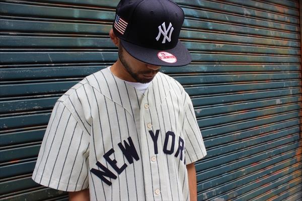 growaround_blog_newyork_chain150903-131916-IMG_5835.jpg