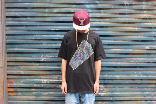 growaround_blog_newyork_chain150903-132232-IMG_5845.jpg