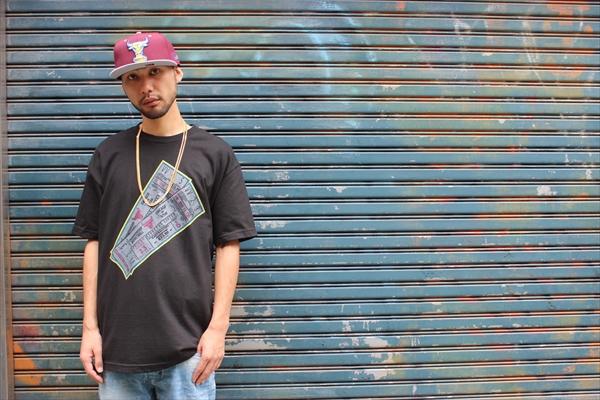 growaround_blog_newyork_chain150903-132301-IMG_5851.jpg