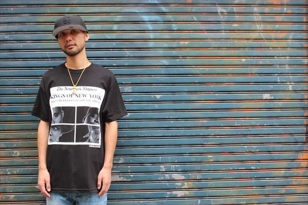 growaround_blog_newyork_chain150903-133437-IMG_5890.jpg