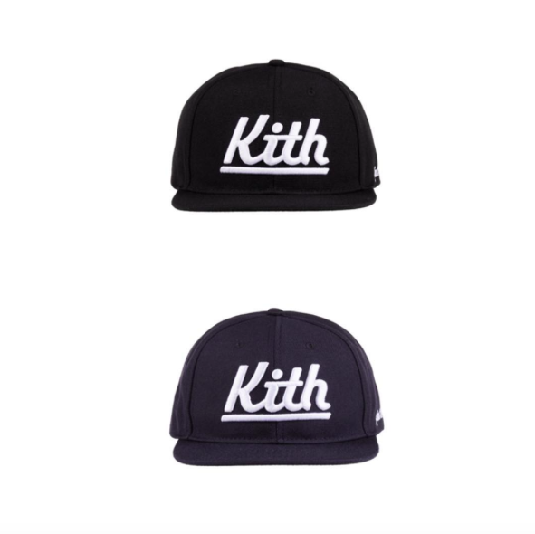 kith_script.png