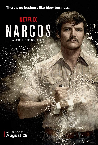 narcos0004.jpg