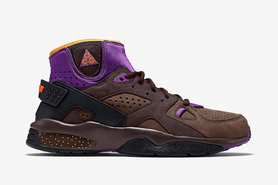 nike-acg-air-mowabb-trail-end-brown-01-960x640.jpg