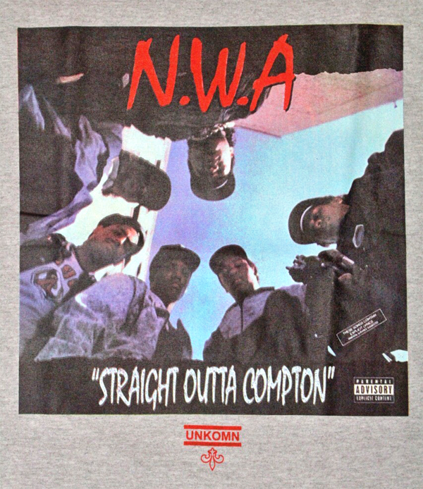 nwa_unknown_01_growaround.jpg