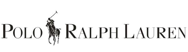 polo_ralph_lauren-logo.jpg