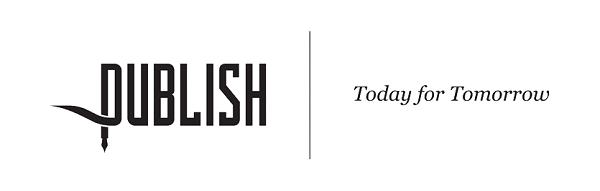 publish-logo.png