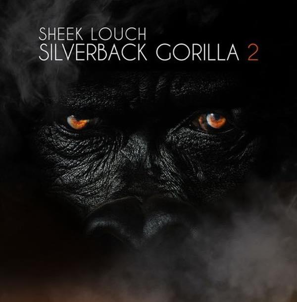 sheek-louch-silverback-gorilla-2-coogi_brand_growaround_2015_coogiaustralia_2000.jpg