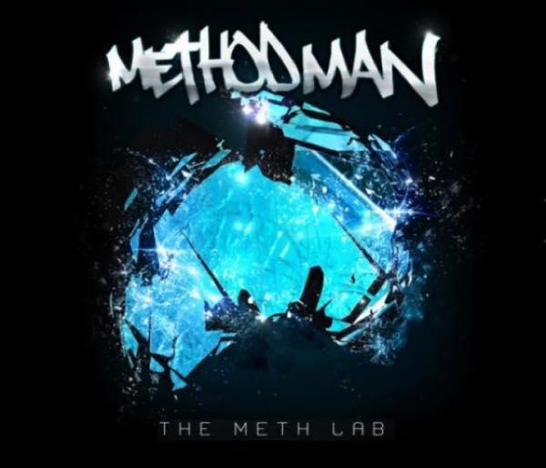 the-meth-lab-covercoogi_brand_growaround_2015_coogiaustralia_2000.jpg
