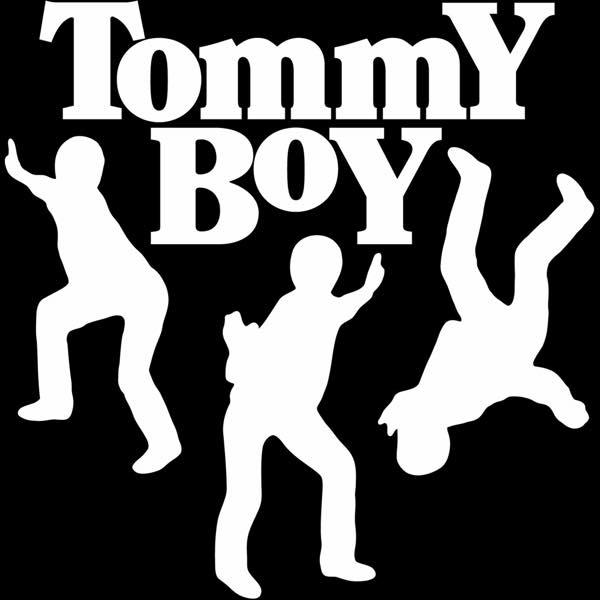 tommy_boy_1000x1000_blackcoogi_brand_growaround_2015_coogiaustralia_2000.jpg