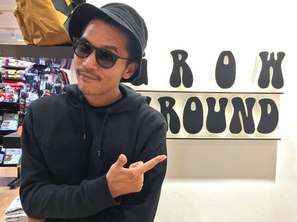 zebbra_growarund_yokohama_2015_1.jpg